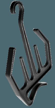 Super Accessory Hanger
