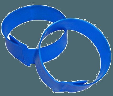 Glove Drying Ring