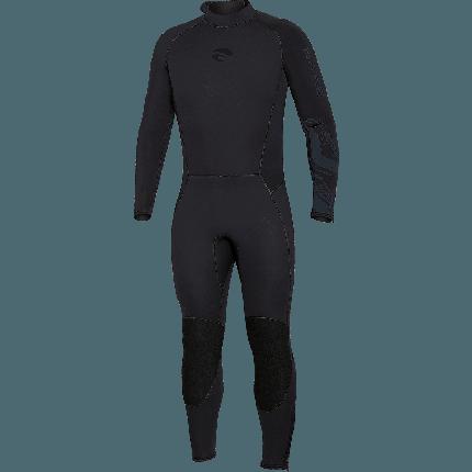 Velocity Ultra Full 7 mm Wetsuit
