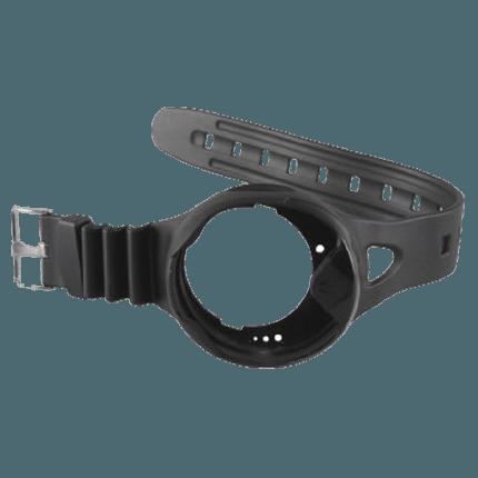 Wrist Boot for Compass Swiv