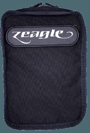 Sport Pocket