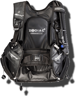 Zodiac Plus