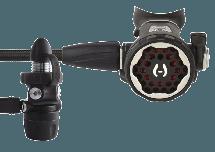 150LX DC7 Regulator