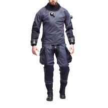 Avatar 101 Breathable Drysuit and Undergarment Package