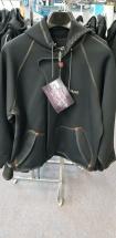 OPEN BOX Stormr Jacket