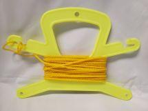 Marine Sports 40' Float Line Holder