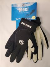 Deep See 2mm Sport Glove Size XS