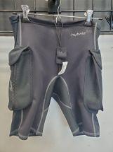 ScubaPro Hybrid 1.0 Shorts - M