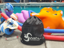 Swim Advantage Enrollment Fee
