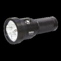 VTL 8000P Max Light