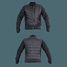 Flex 360 Undergarment Jacket