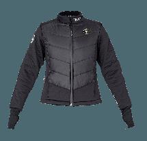 Flex 360 Ladies First Undergarment Jacket