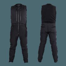 Flex 360 Undergarment John