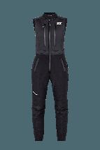 Flex 360 Ladies First Body Overall Undergarment