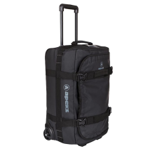 40l Carry-On Roller