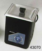 Q-90 UltraSonic Cleaner