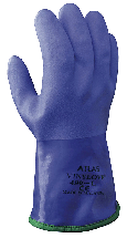 490 PVC Insulated Dryglove
