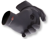 G1 Drysuit Glove Liner