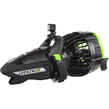 500Li Seascooter