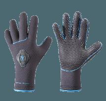 5mm Quantum Stretch Glove