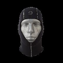 5mm Hood