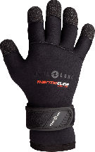 5mm Thermocline Kevlar Glove