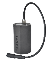 6ah Battery