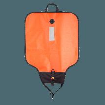 75 lbs Lift Bag