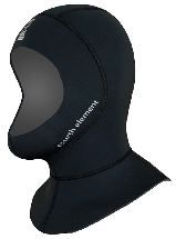 7mm Cold Water Hood