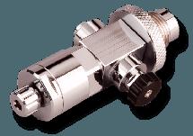 Professional Flow Limiter M26x2