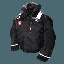 Pro Floatation Bomber Jacket