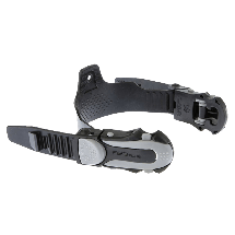 ABS Plus Buckle Assembly