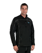 ACTIONWEAR PRO™ Pullover 300