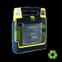 Cardiac Science Powerheart G3 Plus AED (Recertified)