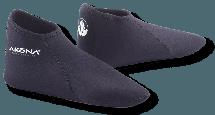 2mm Low-Cut Sock