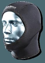 3mm Quantum Standard Hood