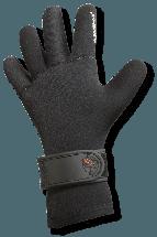 3mm Deluxe Glove