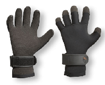 3mm ArmorTex Glove
