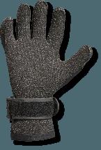 5mm ArmorTex Glove