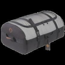Boat Mesh Duffel Bag