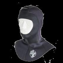 Standard Vented Hood