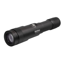 CF1200P-II Adjustable Beam Light