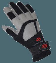 Amara Glove 2mm
