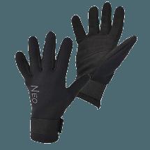 Neo Amara Glove