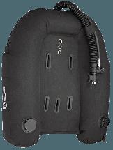 WTX4 Buoyancy Cell