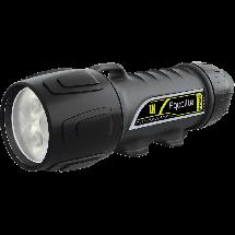 Aqualite Pro 2 Dive Light