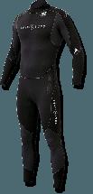 AquaFlex 7mm Wetsuit