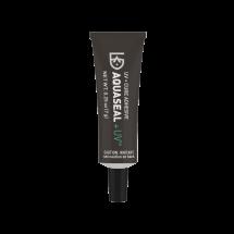 Aquaseal UV Repair Adhesive
