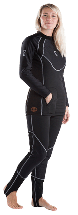 Womens Arctic Expedition Package