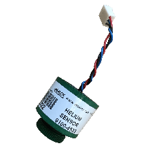 Replacement ATA Helium Sensor